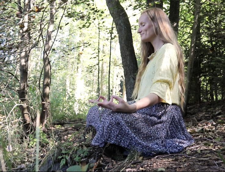 kostenlose Meditationen