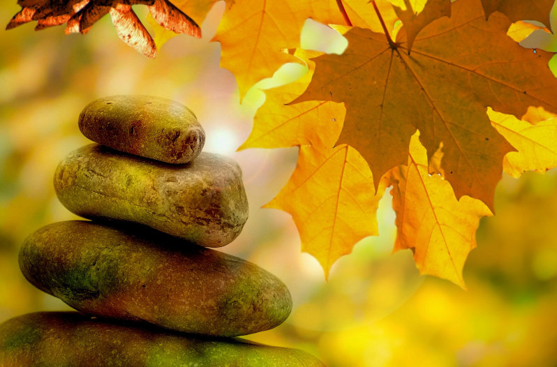 meditieren anleitung